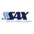 Betere service met minder voorraden, Artikel Value Chain Sax Sanitair