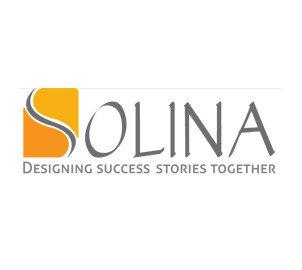 In de pers: Value Chain Solina