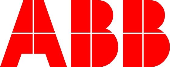 klanten-abb