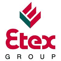 klanten-etex