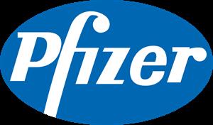 klanten-pfizer