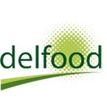 Delfood