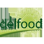 Delfood