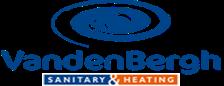 Logo_VandenBergh
