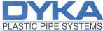 dyka_logo_web_tcm101-16203