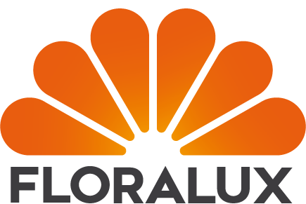 logo-floralux-HR