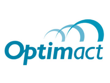 Folder Optimact