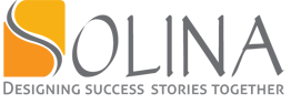 solina-group_logo